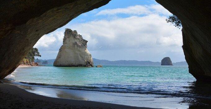 las-catedrales-playas