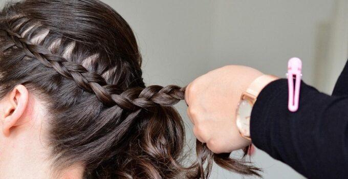 peinados-trenzados