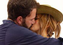 Las 5 cosas que J.Lo y Ben Affleck están haciendo bastante bien con su regreso amoroso.