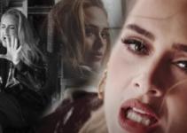 ¡Regresó con todo! Adele estrena 'Easy on me' el primer video de su disco '30'